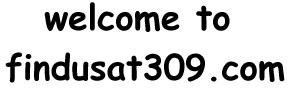 Findusat309.com